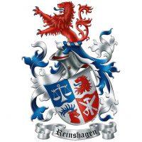 eigenes Familienwappen handgezeichnet, Familienwappen erstellen, Wappen erstellen, Farben im Wappen, Wappenkünstler, Wappenkunst, neues Familienwappen, eigenes Wappen entwerfen, Familienwappen entwerfen