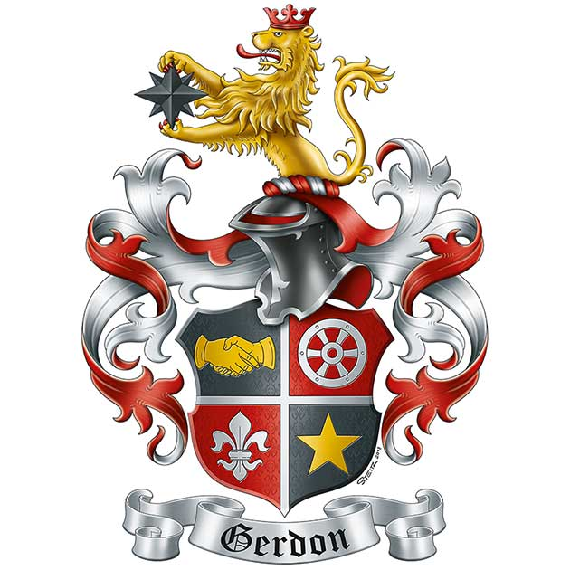 eigenes Familienwappen handgezeichnet, Wappen erstellen, Wappenkünstler, Wappenkunst, neues Familienwappen, eigenes Wappen entwerfen, Familienwappen entwerfen