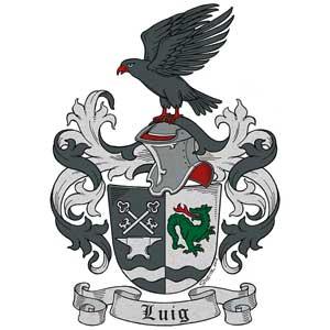 eigenes Familienwappen handgezeichnet, Familienwappen erstellen, Wappen erstellen, Wappenkünstler, Wappenkunst, eigenes Wappen entwerfen, Familienwappen entwerfen