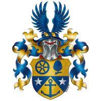 eigenes Familienwappen, Familienwappen erstellen, Wappen erstellen, Wappenkunst