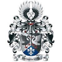 Wappen erstellen, eigenes Familienwappen, eigenes Wappen
