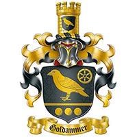 Wappen erstellen, eigenes Wappen, Wappen erstellen lassen, Familienwappen