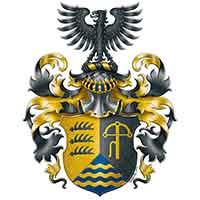 eigenes Familienwappen, Wappen erstellen, Familienwappen, eigenes Wappen, Wappen registrieren