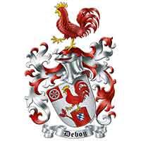 Familienwappen, Wappen erstellen, eigenes Familienwappen, Wappen erstellen lassen, eigenes Wappen, Wappen registrieren