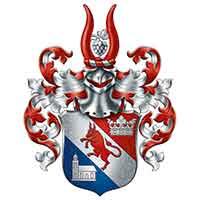 eigenes Wappen, Wappen erstellen, Familienwappen