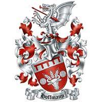 Wappen erstellen, eigenes Wappen, Wappen erstellen lassen