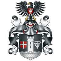 eigenes Wappen, Wappen erstellen, Familienwappen, eigenes Familienwappen, Wappen erstellen lassen