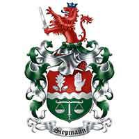 Familienwappen, Wappen erstellen, eigenes Familienwappen, Wappen erstellen lassen, Familienwappen erstellen lassen, eigenes Wappen