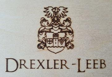 Firmenwappen, Wappen erstellen, eigenes Familienwappen, eigenes Wappen, Wappen als Logo, Wappen kreieren