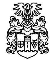 Firmenwappen, Wappen erstellen, eigenes Familienwappen, eigenes Wappen, Wappen als Logo