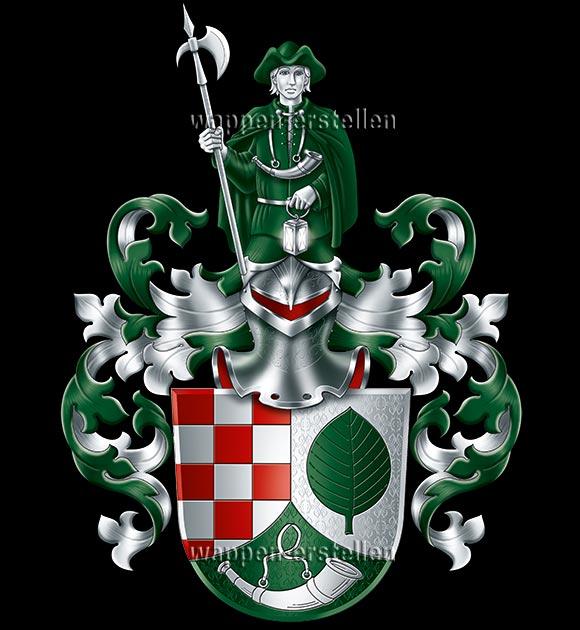 eigenes Wappen, Wappen erstellen, Familienwappen, eigenes Familienwappen, Wappen erstellen lassen, Wappen machen lassen
